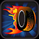 Racecar Maker App Icon