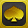Spades ⋆ iOS icon