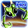 Space Frak HD app icon