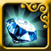 Treasure Hunter 2011 app icon