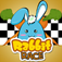Rabbit Race App Icon