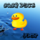 Baby Duck Jump for Little Kids App Icon
