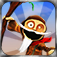 Herman the Hermit App Icon