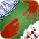 Hand and Foot App Icon
