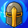 Legendary Wars App Icon