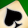 Full Deck Solitaire iOS Icon