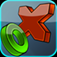 OOXX App Icon