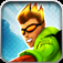 Snowboard Hero app icon