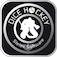 Dice Hockey iOS Icon