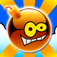 Angry Bomb app icon