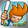 Max and the Magic Marker App Icon