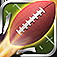 Pocket Passer QB App Icon