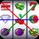 Multi Betline Slot Machine App Icon