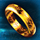 The Lord of the Rings: Middle-earth Defense Prologue iOS Icon