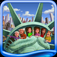 Big City Adventure: New York City (Full) app icon