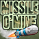Missile Commander App Icon