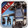 Sky Combat Lite iOS Icon