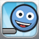 FallBall Adventures App Icon