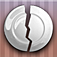 Dish Break app icon
