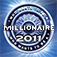 Who Wants To Be A Millionaire 2011 app icon