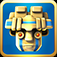 Last Temple iOS Icon
