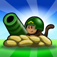 Bloons TD4 Lite App Icon