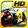 Real Racing 2 HD app icon