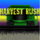 Harvest Rush app icon