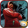 Big Time Gangsta App Icon