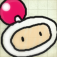 Bomberman Chains app icon