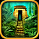 The Lost City App Icon