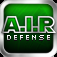 AIR Defense iOS Icon