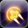 Aeon Racer iOS Icon