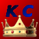 King's Cup Free app icon