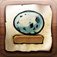 Arriving - Gravity Puzzle Game App Icon