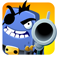 Monster Blaster app icon