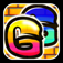 Graffiti Guru App Icon