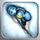 Hunters: Episode One app icon