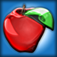 Apple Toss app icon