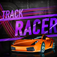 Track Racer iOS Icon