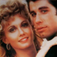 Grease Trivia app icon