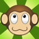 Blast Monkeys Free iOS Icon