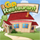 Gp Restaurant Adventure iOS Icon