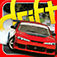 Drift Legends App Icon