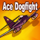 Ace Dogfight app icon