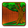 Hidden Objects Tree House Builder app icon