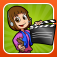 Soap Opera Dash App Icon
