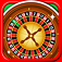 THE ROULETTE App Icon