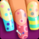 IManicure iOS Icon