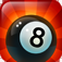 8 Ball Pool App Icon